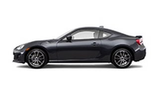 Download 2017 Subaru BRZ Limited Video