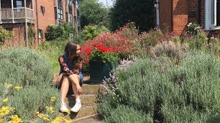 Download Isabelle's results day | #GoingToCambridge Video