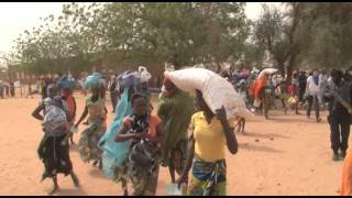 Download Niger: A Silent Crisis Video