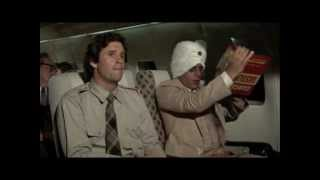 Download Best Clips From the Movie Airplane Video