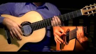 Download Flamenco Guitar Buleria lesson by Jose Manuel Montoya-Clase de Buleria por Jose Manuel Montoya Video