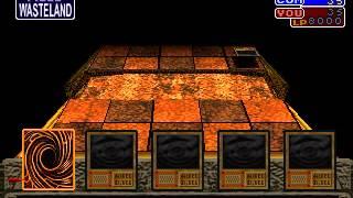 Yu-Gi-Oh! Forbidden Memories II - Fast Tec Free Download Video MP4