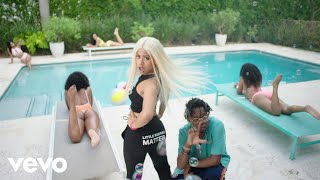 Download Trap Beckham - Lil Booties Matter ft. DJ Pretty Ricky Video