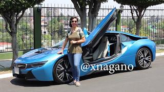 Download BMW i8 ¿Qué harías con $2.5 millones de pesos? Video