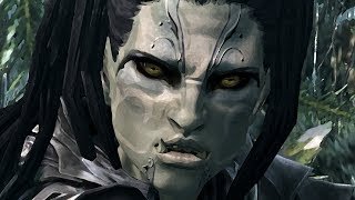 Download Why Bethesda Won't Release Elder Scrolls 6 Video