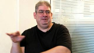 Download Cityread London 2015: Rivers of London by Ben Aaronovitch Video