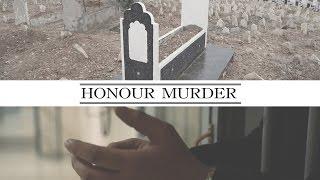 Download Honour Murder - Trailer Video