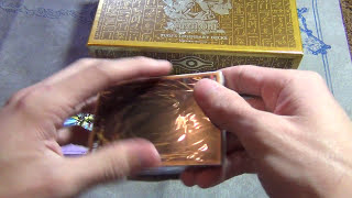 Download Yugioh Yugi's Legendary Decks Box Opening!!! Video