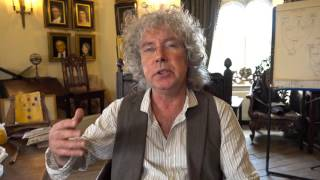 Download David Cranswick on Traditional Pigments Video
