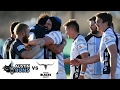 Download Austin Huns Elite vs Austin Blacks Video