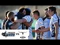 Download Austin Huns Elite vs Austin Blacks Video