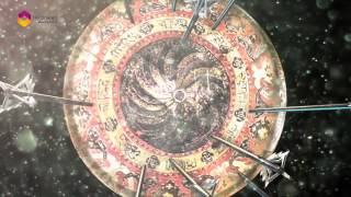 Download İyilik affetmektir, iyilik merhamettir, iyilik hakkıyla kulluktur - TRT DİYANET Video
