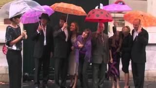 Download Pardonnez-moi (2006) HD Streaming VF Video
