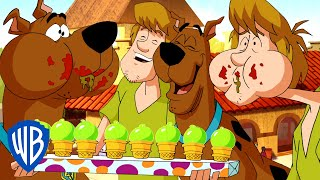 Download Scooby-Doo! | Best of Scooby & Shaggy | WB Kids Video