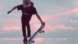Download MONDO GROSSO / TURN IT UP [Vocal:大橋トリオ] Video