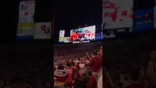 Download Wisconsin Football Tribute Video