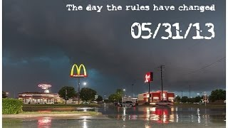 Download 2013 A Storm Odyssey - Episode 1 - 05/31/13 The day the rules have changed Video