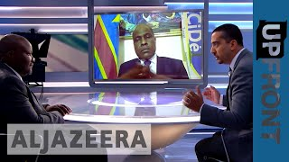 Download DR Congo: Does Kabila intend to stay in power? - UpFront Video