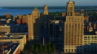 Download Andrés Duany commentary on Buffalo: America's Best Designed City Video