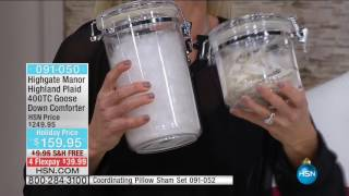 Download HSN | Home Gifts 12.05.2016 - 02 AM Video