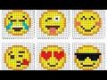 Download Emoji lif modelleri #3 Video