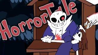 Download ALL TRICKS NO TREATS | HorrorTale Video