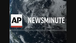 Download AP Top Stories February 20 A Video
