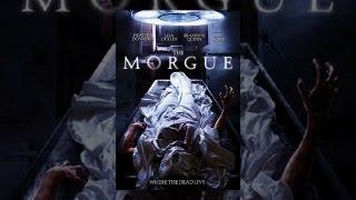 Download The Morgue Video