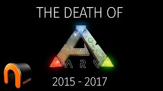 Download THE DEATH OF ARK? Video