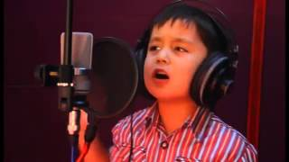 Download Uzbek klip-сhaki chaki 4yoshlik bola.. Video
