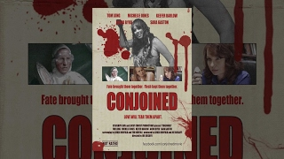 Download Conjoined | Full Horror Movie Video