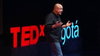 Download Consumo de una especie libre de culpa. | Jorge Rausch | TEDxBogota Video