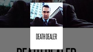 Download Deathdealer: A Documentary Video