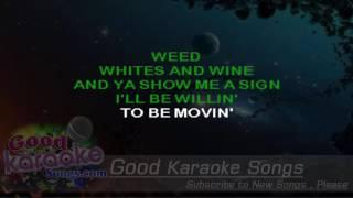 Download Willin' - Little Feat (Lyrics Karaoke) [ goodkaraokesongs ] Video