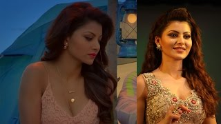 Download Urvashi Rautela Thrown Out Of ″Sanam Re″ Premiere ! Video