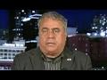 Download Border Angels director: Trump immigration xenophobic, racist Video