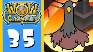 Download WowCraft Ep 35 Blackrock Depths Video