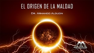 Download El origen de la maldad Video