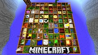 Download Minecraft: PARADISE PARKOUR 2! (Over 100 Stages of Parkour) with Vikkstar123 & PrestonPlayz Video