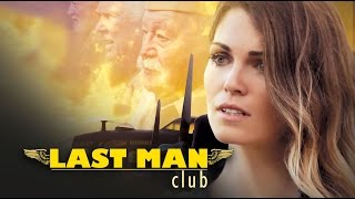 Download Last Man Club - Trailer Video