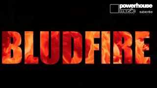 Download Eva Simons - Bludfire (feat. Sidney Samson) lyric video Video