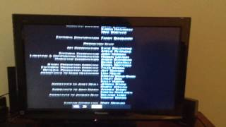 Download Attempts the 1999 MPAA Rated PG Bumper on a TV Airing of De Video