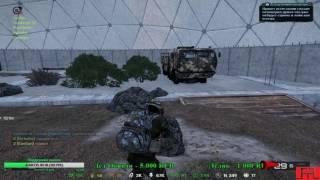 Download ArmA 3 Exile mod # Быть или не быть? Вот в чём вопрос. 33 день на Hard Life. Video
