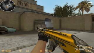 Download Counter Strike 2.0 Video