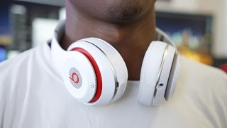 Download The Truth About Beats by Dre! Video