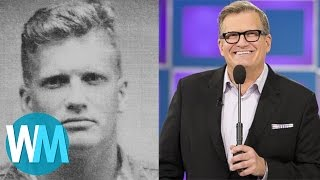 Download Top 10 Celebrities You Didn't Know Served in the Military Video
