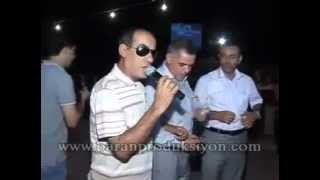 Download Seid gabari New Video