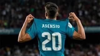 Download Barça 1 - Madrid 3 narración de RAC1 (Supercopa de España 2017) Video