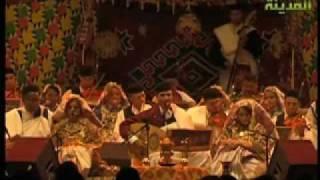 Download محمد حسن و اغنيه وانا معلق عيني Video