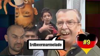 Download Deutsche Memes #9 | Irgendwas Video
